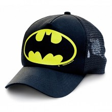 Batman pet Logoshirt