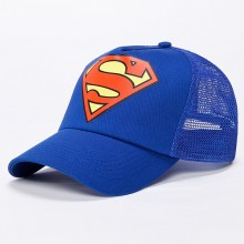 Superman pet Logoshirt