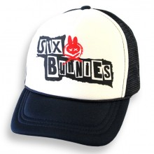 Truckers pet Six Bunnies kinder pet